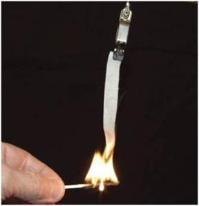 flame-resized-600 identification of plastics